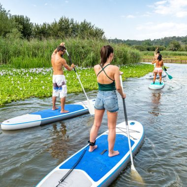 Best Paddle Boards Under $500